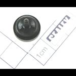 """Adaptor 3/16"""" AK506.V2-03 Spare Part Image"""