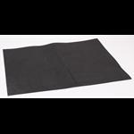 Drawer Liner (580 x 425mm) AP28104.02 Spare Part Image