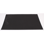 Drawer liner(565x395mm) AP28204.08 Spare Part Image