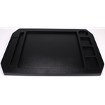 Plastic Tray AP980MTHV.01 Spare Part Image