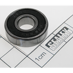 Bearing 609-2rs B/609-2RS Spare Part Image