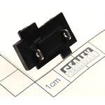 Battery clip CP1202.06 Spare Part Image