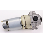 Gearbox CP1205.02 Spare Part Image