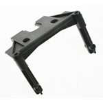 Support shelf of circuit board M/MIG100.16 Spare Part Image