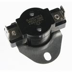 Thermostat 250v 20a M/MIG100.19 Spare Part Image