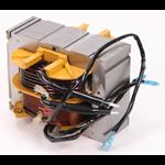 Transformer M/MIG100.20 Spare Part Image