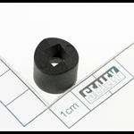 Tension adjustment knob M/MIG100.37 Spare Part Image