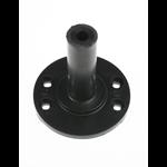 Reel holder M/MIG150.09 Spare Part Image