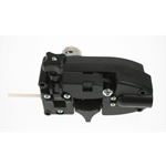 Wire feed unit M/MIG150.10 Spare Part Image