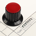 Speed control knob M/MIG250.20 Spare Part Image