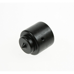 """Plate, step (1x1-1/4"""") PS982/8013 Spare Part Image"""