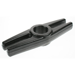 Beam PS982/9014 Spare Part Image