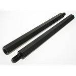 Extension rods 260mm (male/female) (pair) PS982/9017 Spare Part Image