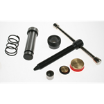Repair kit for ps990 PS982.V2-RK Spare Part Image