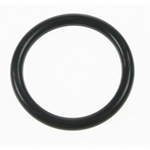 O-ring, (Ex: 23.66 In: 18.42 Cs: 2.62) RE101.V2-04 Spare Part Image