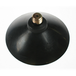 Suction pad 125mm RE101.V2-13 Spare Part Image