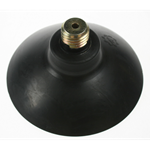 Suction pad 100mm RE101.V2-14 Spare Part Image