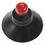 Suction pad 75mm RE101.V2-15 Spare Part Image