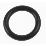 O-ring, (Ex: 16.77 In: 18.93 Cs: 3.92) RE101.V2-16 Spare Part Image