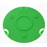 Suction pad cover 100mm RE101.V2-20 Spare Part Image