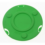 Suction pad cover 75mm RE101.V2-21 Spare Part Image
