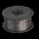 Flux Cored MIG Wire 0.9kg 0.9mm A5.20 Class E71T-GS TG100/1 Spare Part Image