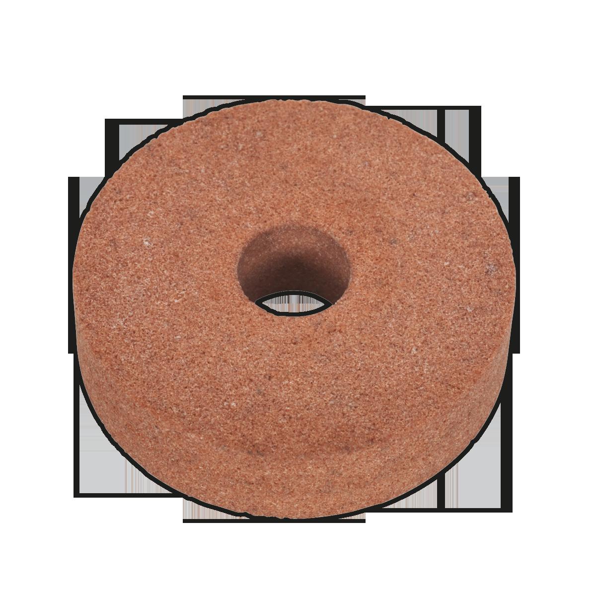 13 mm Bore A36Q Coarse BG150//16 Sealey Grinding Stone Ø150 x 20mm 32