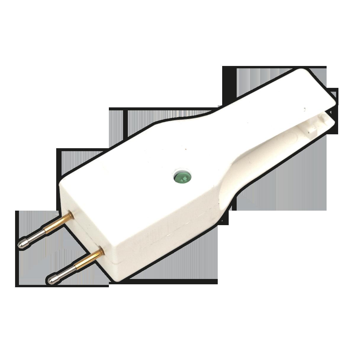 Electrical FHMSP20 Sealey Mini Blade Fuse Holder Splashproof 20Amp Pack of 10