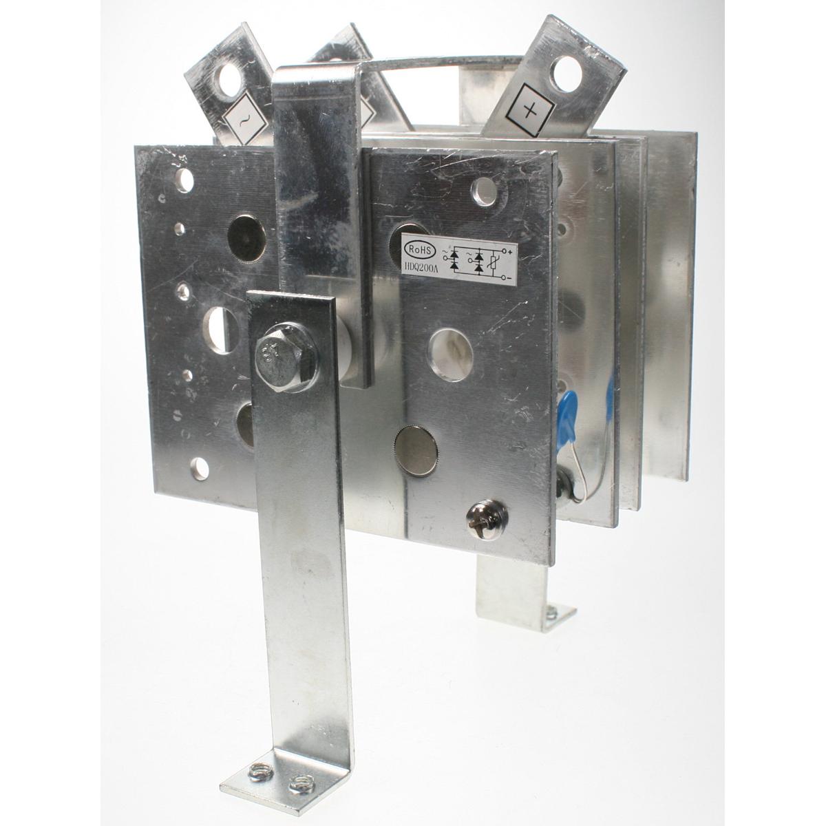8AN Black Aluminum w// Crush Washer B20-8 X M18 X 1.5 Fitting Adapter Metric