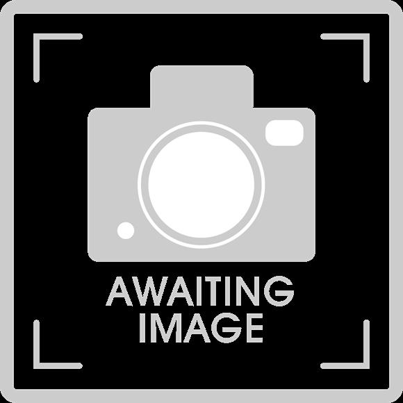 3200A 12V RoadStart® Emergency Jump Starter